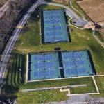 ETSU Tennis
